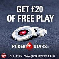 Free play poker