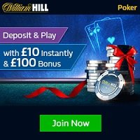 Free poker instant play