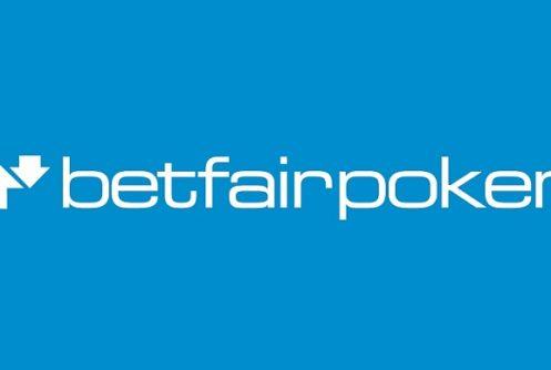 New poker app from Betfair