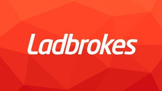 Ladbrokes poker app - fullreview