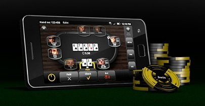 Bwin Poker App Android