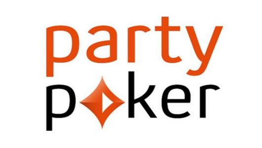 Party Poker app - full review