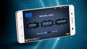 Poker app FAQ's