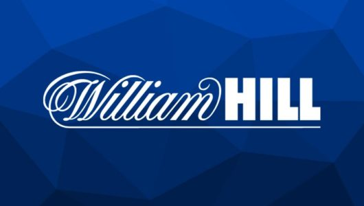 William Hill poker app review