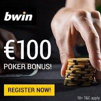 bwin free poker play