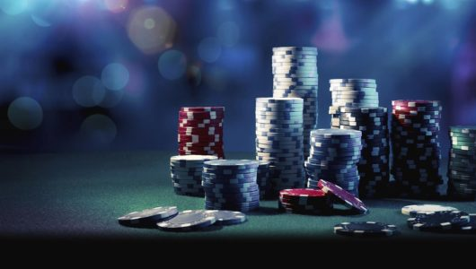 poker app by bet365 review