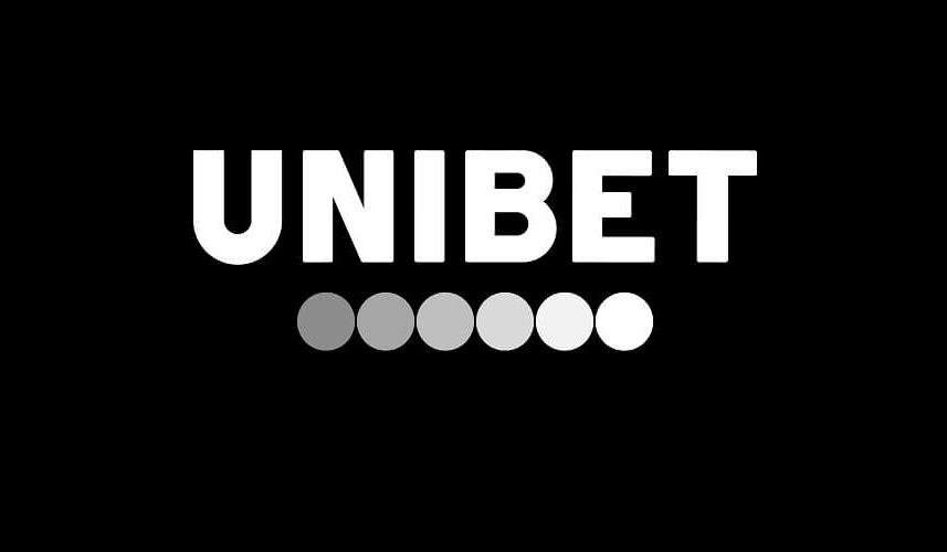 Review of the poker app by Unibet