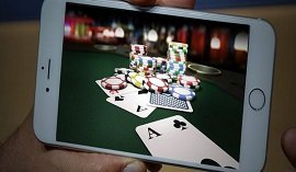 Betfair poker app download instructions