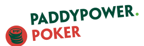 Paddy Power Poker App