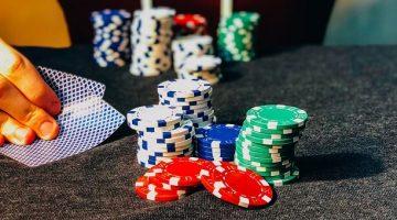 kalkulator poker